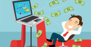 Как заработать в интернете? Проверенные способы для начинающих