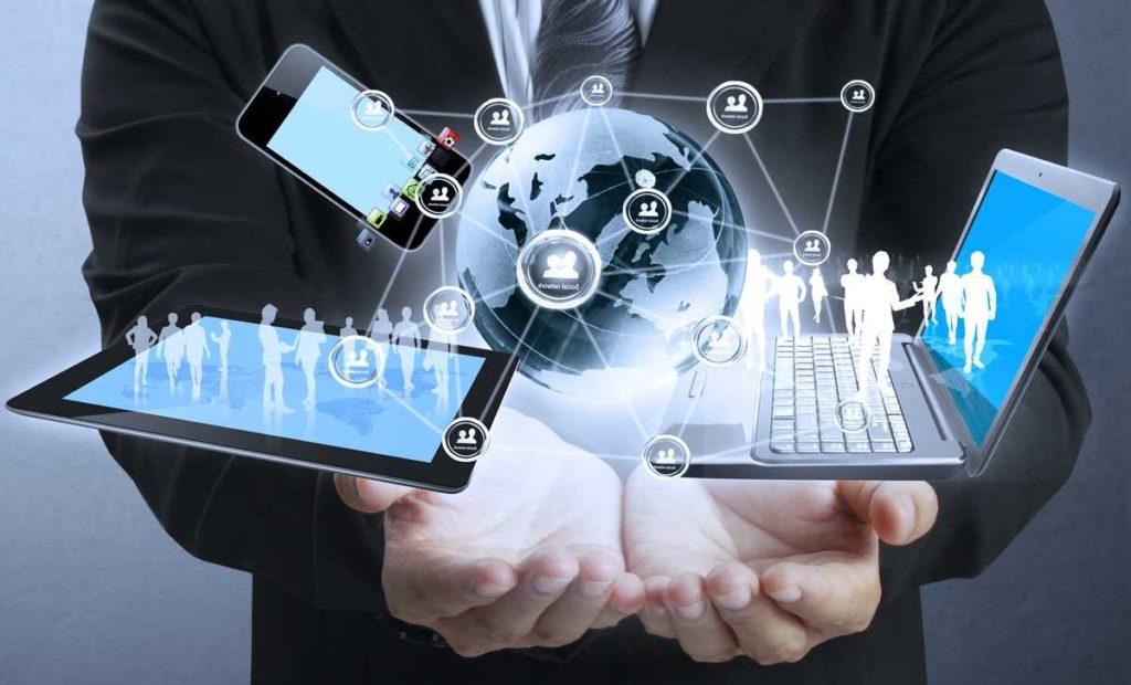 bizness-v-internete