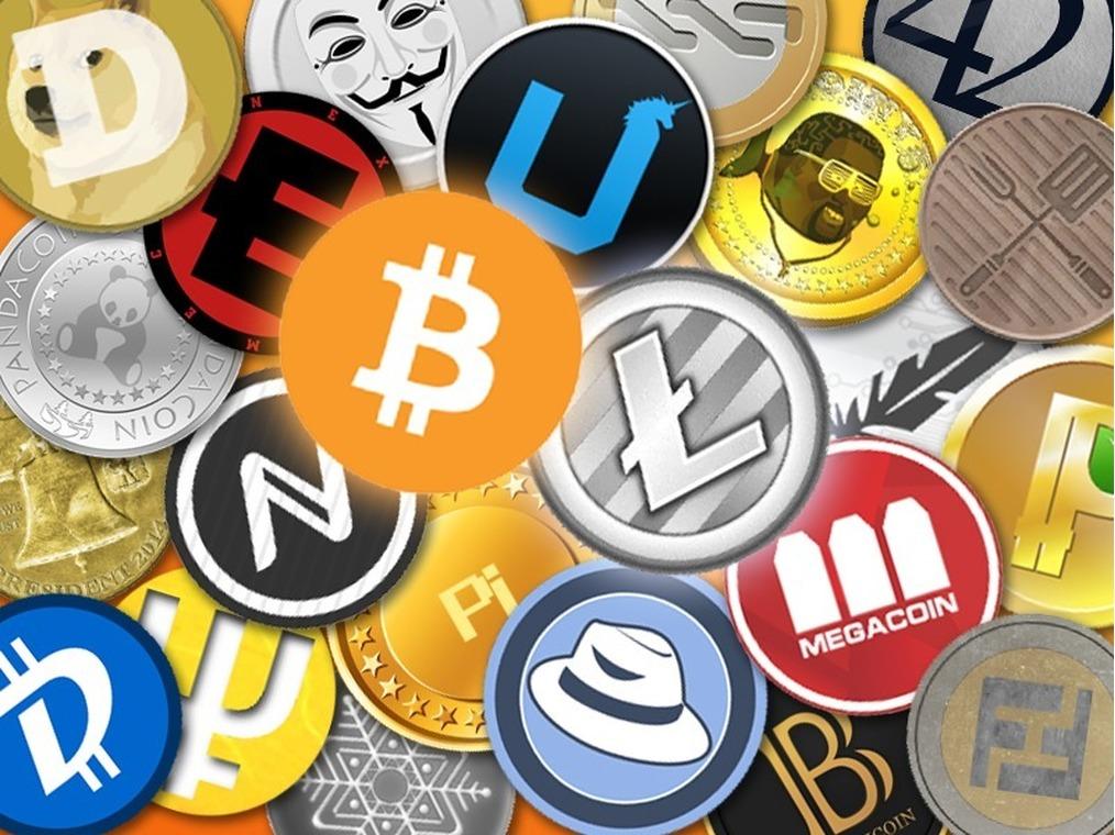 kriptovaluti2019