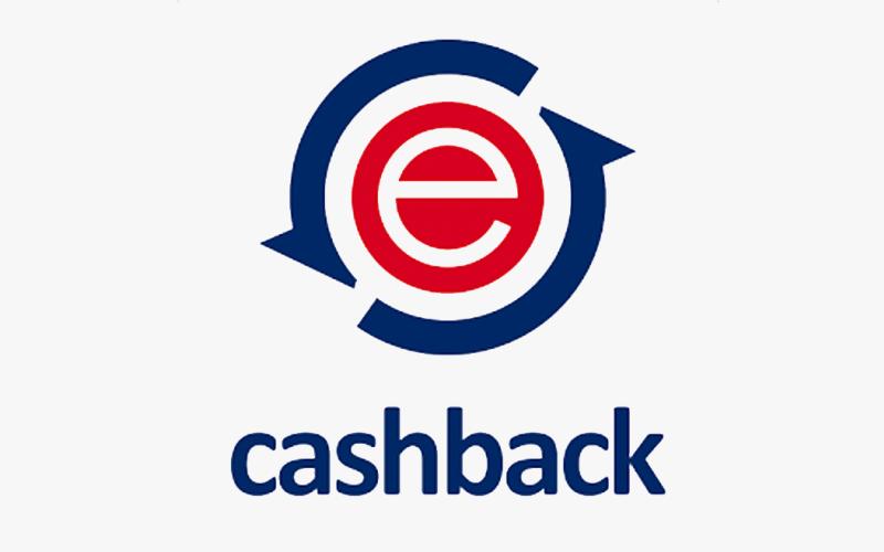Кэшбэк сервис для Алиэкспресс. Обзор и отзывы ePN Cash Back.