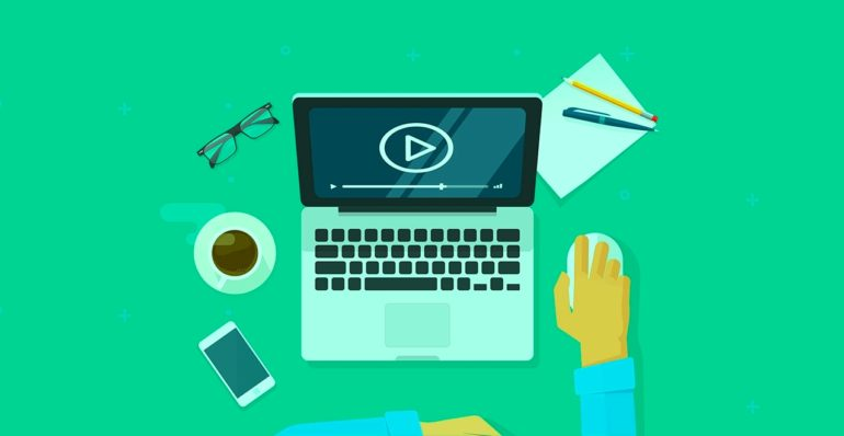 Aviso сайт для заработка в интернете с отзывами