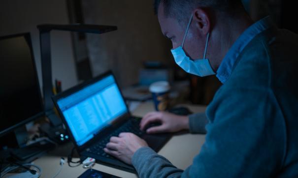 Как заработать во время коронавируса сидя дома?