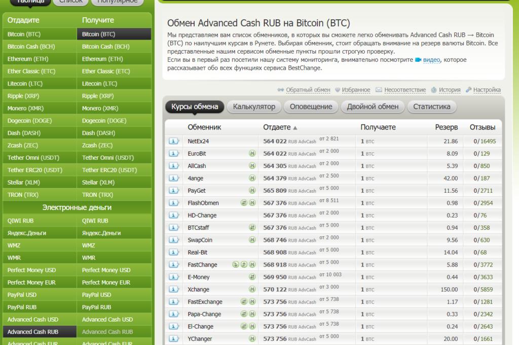 obmen-advcash-na-bitcoin