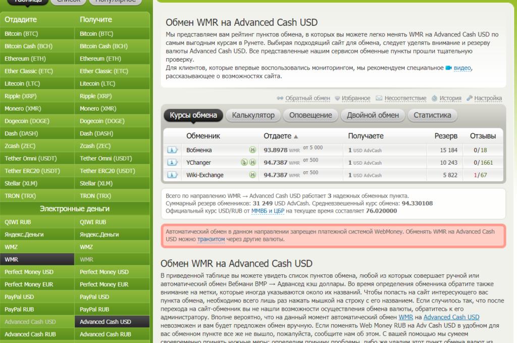 obmenyat-webmaney-na-advcach