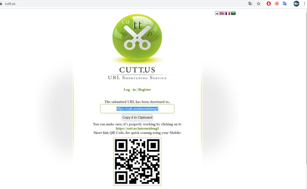cutt.us-sokratit