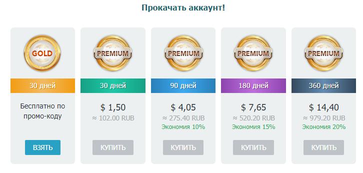 seosprint-premium-akkaunt